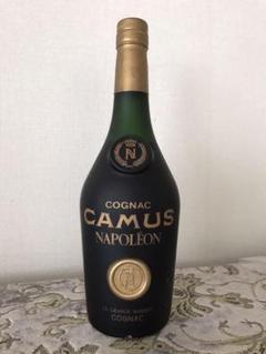 "Thumbnail of ""CAMUS カミュ ナポレオン"""