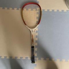 """Thumbnail of """"ソフトテニス ラケット マッスルパワー5500"""""""