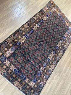 """Thumbnail of """"Baluch vintage Rug"""""""