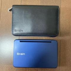 "Thumbnail of ""Brain 電子辞書 PW-SB5 (7U00951Y)"""