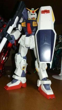 "Thumbnail of ""ホンダ HKS 車 模型"""