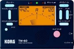 "Thumbnail of ""島村楽器×KORG コラボチューナー"""