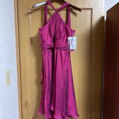 "Thumbnail of ""Genet Vivien dress"""