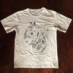 "Thumbnail of ""☆LUZeSOMBRA ルースイソンブラ クールプラスTシャツ"""