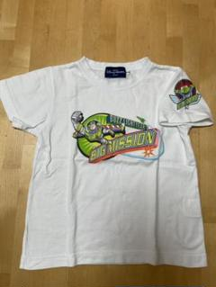 "Thumbnail of ""Disney ディズニー リゾート トイストーリー Tシャツ"""