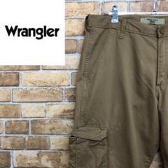 """Thumbnail of """"♡ラングラー♡ Wrangler カーゴパンツ ワーク ジップフライ CARGO"""""""