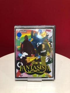 """Thumbnail of """"スノーボードDVD THE FANTASISTA"""""""