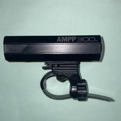 "Thumbnail of ""AMPP300 ブラケット付属"""