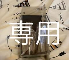 """Thumbnail of """"【未開封】WADAX カクテルスタータセット"""""""