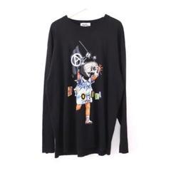 "Thumbnail of ""Kidill ロンT 長袖 Tシャツ 19ss"""