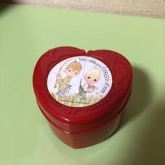 "Thumbnail of ""オルゴール 昭和"""
