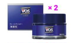 "Thumbnail of ""VO5 コンソート ブルーコンディショナー 無香性  85g×2個"""