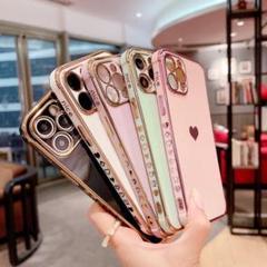 "Thumbnail of ""大人気 iPhone12 ケース ピンク"""