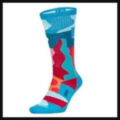 """Thumbnail of """"Nike SB Parra France Socks"""""""