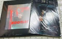 "Thumbnail of ""BOOTLEG  ブート盤 米津玄師 クリアファイル"""