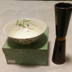 "Thumbnail of ""抹茶茶碗"""