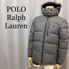 """Thumbnail of """"POLO Ralph Lauren ポロラルフローレン ダウンジャケット"""""""