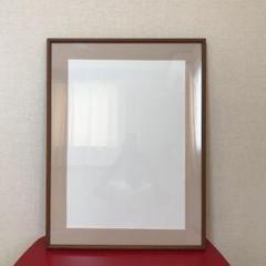 "Thumbnail of ""額縁5 三三版(455x606mm)"""