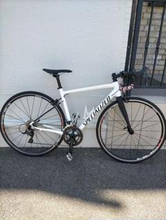 """Thumbnail of """"【金魚様専用】SPECIALIZED ロードバイク"""""""