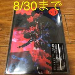 "Thumbnail of ""欅坂46/LIVE at 東京ドーム~ARENA TOUR 2019 FINA…"""