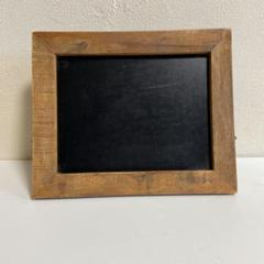 "Thumbnail of ""黒板 ボード"""