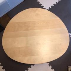 "Thumbnail of ""IKEA テーブルセット"""