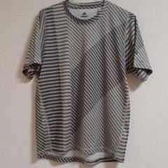 """Thumbnail of """"adidasTシャツ"""""""