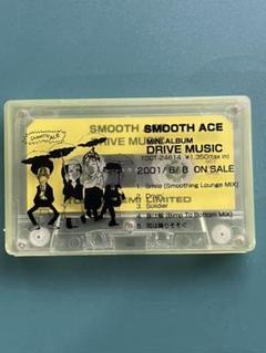 "Thumbnail of ""カセットテープ"""