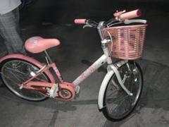 "Thumbnail of ""自転車"""
