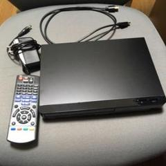 """Thumbnail of """"Panasonic DMP-BD90-K(DVD・Blu-rayプレーヤー)"""""""