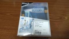 """Thumbnail of """"ブレーキホース SWAGE LINE 325mm カワサキ ゼファー"""""""