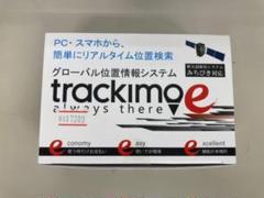 """Thumbnail of """"Trackimo e(トラッキモe)+強力磁気付防水ケースバッテリー"""""""