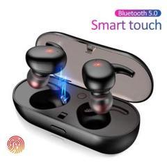 """Thumbnail of """"Y-30 Bluetooth ワイヤレスイヤホン 最新 高音質"""""""