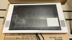 """Thumbnail of """"Rinnai DS-1201HV テレビ"""""""