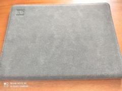 "Thumbnail of ""Laptop Go (12.4インチ) ケース/カバー 手帳型"""