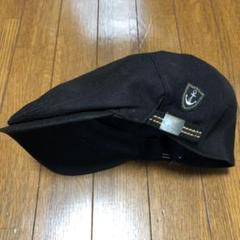 "Thumbnail of ""メンズ ハンチング帽とキャップ"""