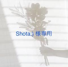 "Thumbnail of ""【Shota:) 様専用】プラバンキーホルダー"""