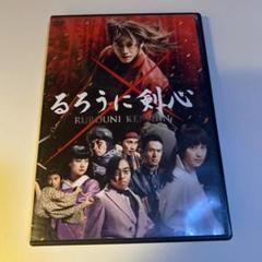 "Thumbnail of ""るろうに剣心 DVD"""