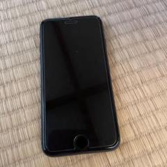 """Thumbnail of """"APPLE IPHON8"""""""