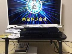 "Thumbnail of ""録画ライフ◎ TOSHIBA 東芝 HDD/ブルーレイレコーダー 送料無料!"""