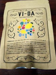 """Thumbnail of """"ヴィーダ VI-DA  スムージー レモンヨーグルト風味"""""""