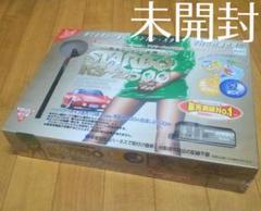 """Thumbnail of """"◆最終値下げ!未開封!リモコンエンジンスターター"""""""