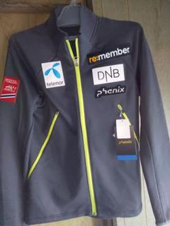 "Thumbnail of ""b 新品タグ付  PHENIX Norway Team  ミドラー  サイズ L"""