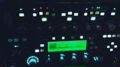 "Thumbnail of ""Kemper パワーアンプ搭載 エレキギター アンプ ケンパー"""