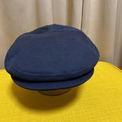 """Thumbnail of """"ドルチェ&ガッバーナのハンチング ベレー帽"""""""