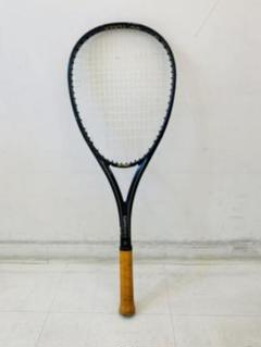"""Thumbnail of """"YONEX ヨネックス テニスラケット カーボネックス クラウン"""""""