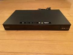 "Thumbnail of ""SONY UBP-X800 Ultra HD ブルーレイ/DVDプレーヤー"""