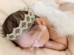 "Thumbnail of ""baby crown"""