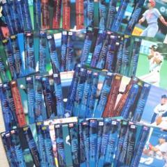 "Thumbnail of ""フィールドオブナイン 67枚 セット プロ野球カード まとめ売り"""