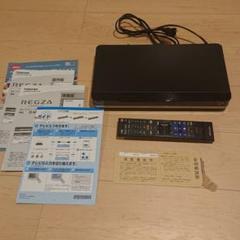 "Thumbnail of ""★送料無料★ 東芝 レグザサーバー D-M470 TOSHIBA REGZA"""